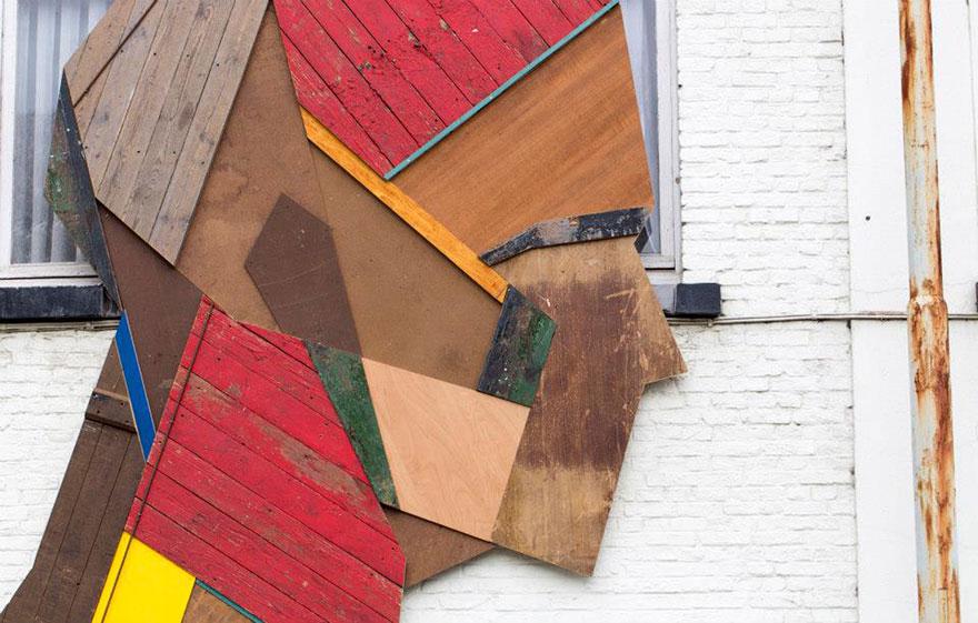 door-street-art-mural-strook-stefaan-de-croock-5