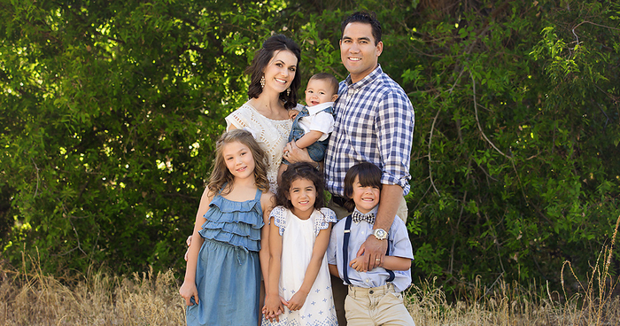 Family Photographer Top News