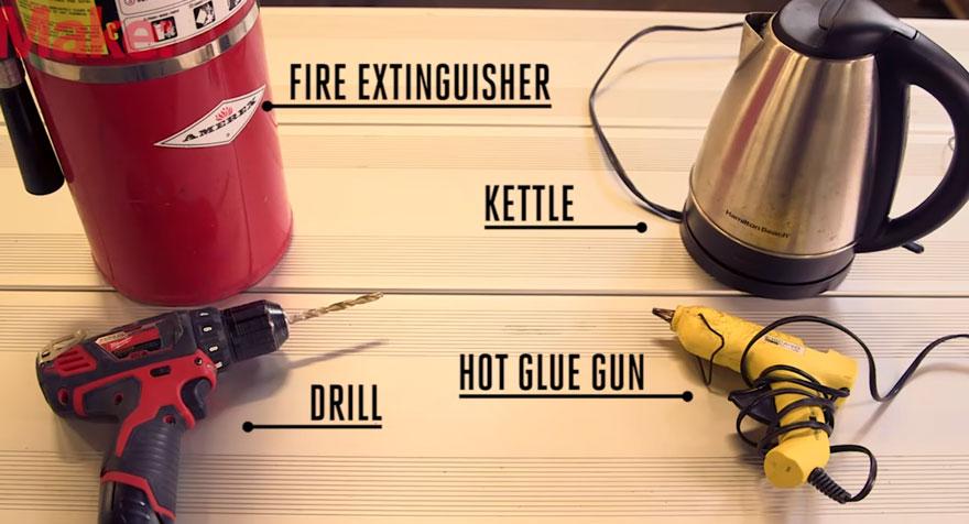 flamethrower-fire-ukulele-mad-max-caleb-kraft-2