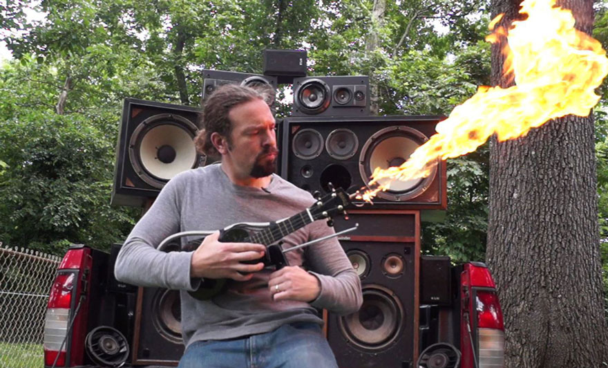 flamethrower-fire-ukulele-mad-max-caleb-kraft-3