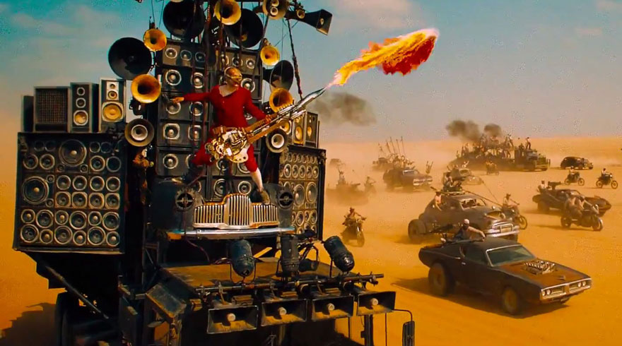 flamethrower-fire-ukulele-mad-max-caleb-kraft-4