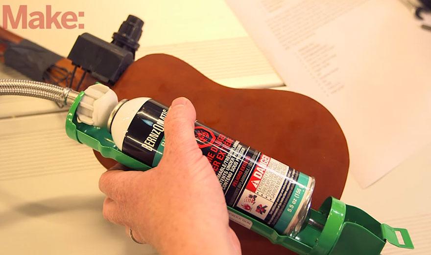 flamethrower-fire-ukulele-mad-max-caleb-kraft-5