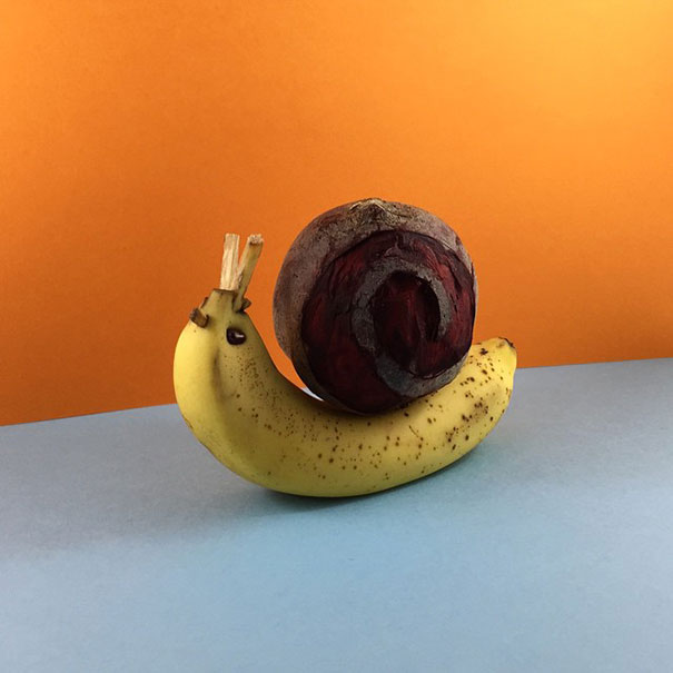 food-art-sculptures-mundane-matters-3