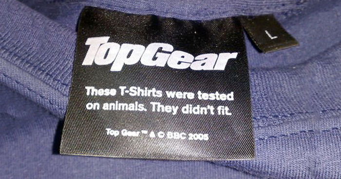 028b1b0f7cf0 60 Of The Funniest Clothing Tags Ever | Bored Panda