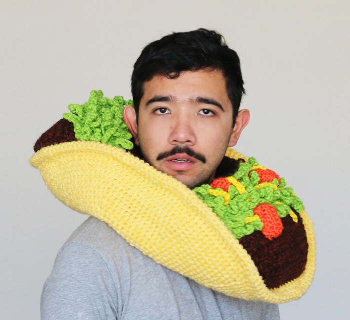 funny-crochet-food-hats-phil-ferguson-15