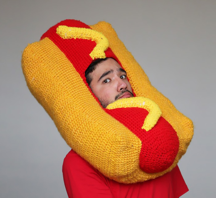 funny-crochet-food-hats-phil-ferguson-9