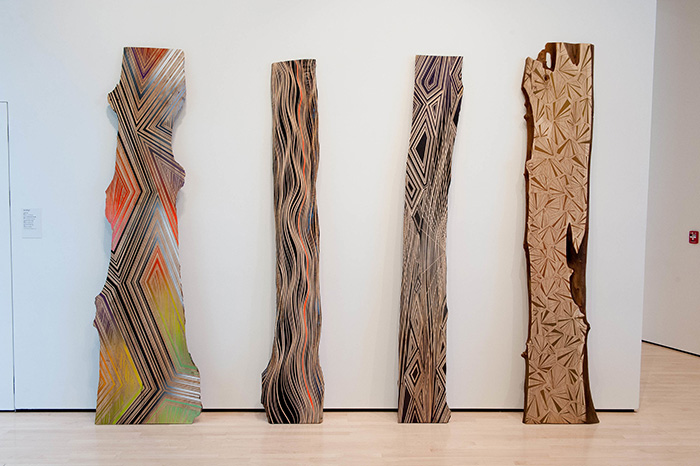 geometric-paintings-wood-discarded-jason-middlebrook-1