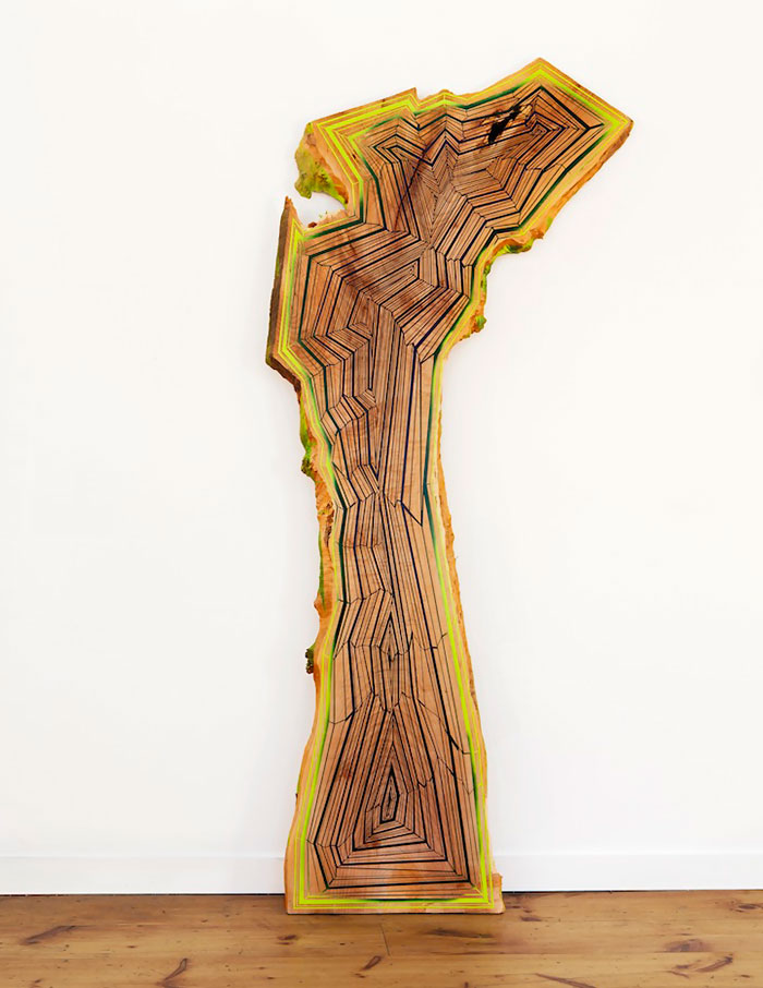 geometric-paintings-wood-discarded-jason-middlebrook-10