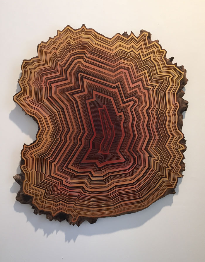 geometric-paintings-wood-discarded-jason-middlebrook-11