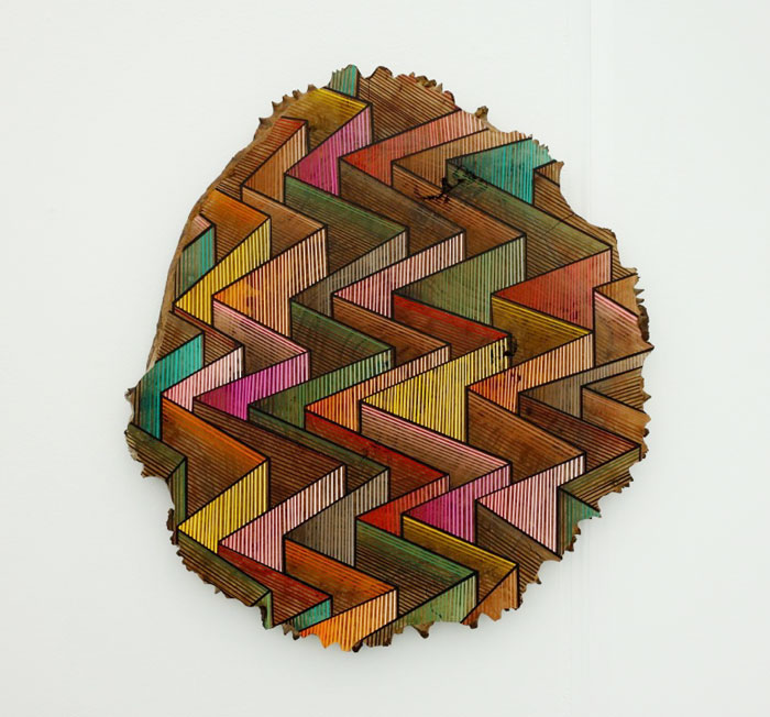 geometric-paintings-wood-discarded-jason-middlebrook-12