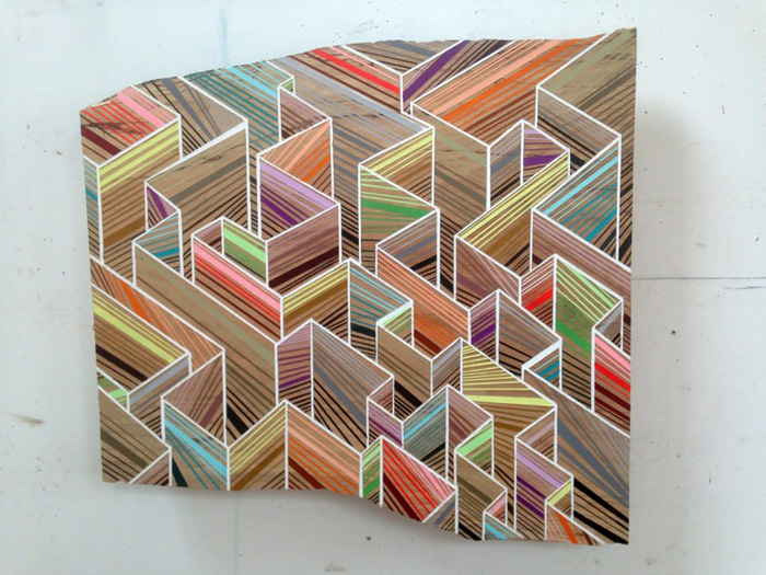 geometric-paintings-wood-discarded-jason-middlebrook-2
