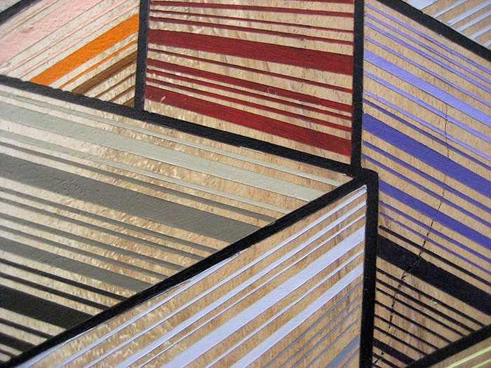 geometric-paintings-wood-discarded-jason-middlebrook-5