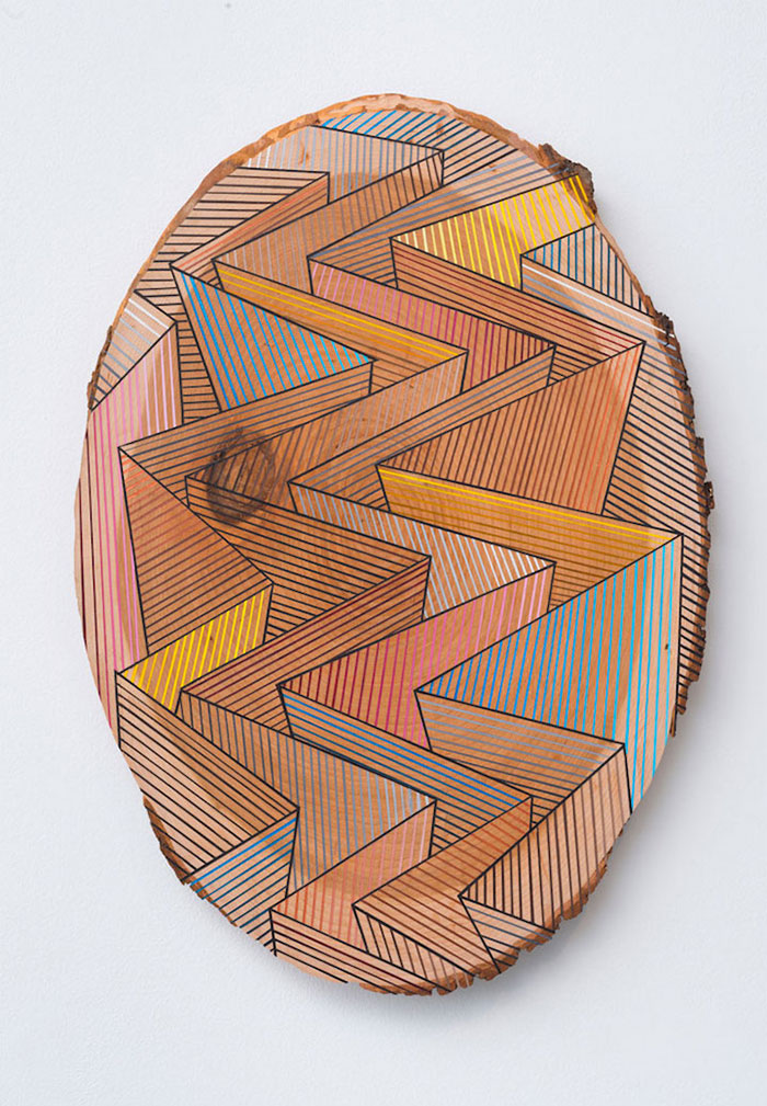 geometric-paintings-wood-discarded-jason-middlebrook-8