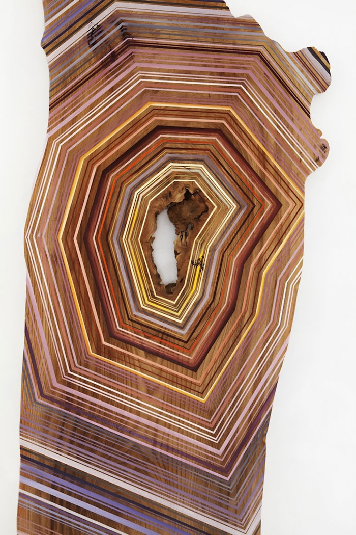 geometric-paintings-wood-discarded-jason-middlebrook-9