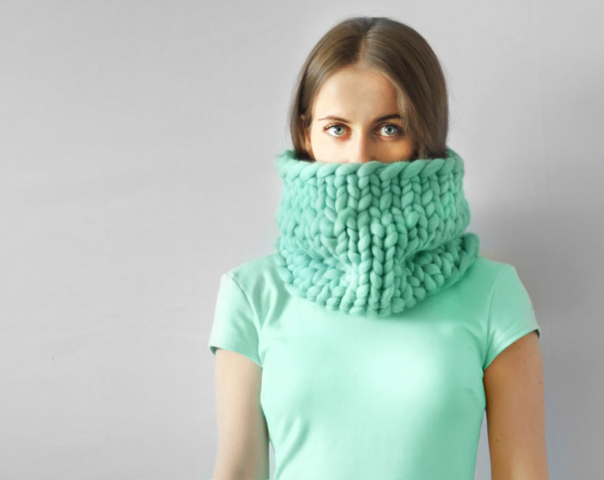 giant-super-chunky-wool-knitwear-blankets-anna-mo-12