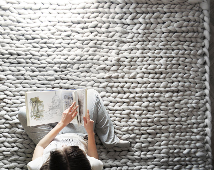 giant-super-chunky-wool-knitwear-blankets-anna-mo-13