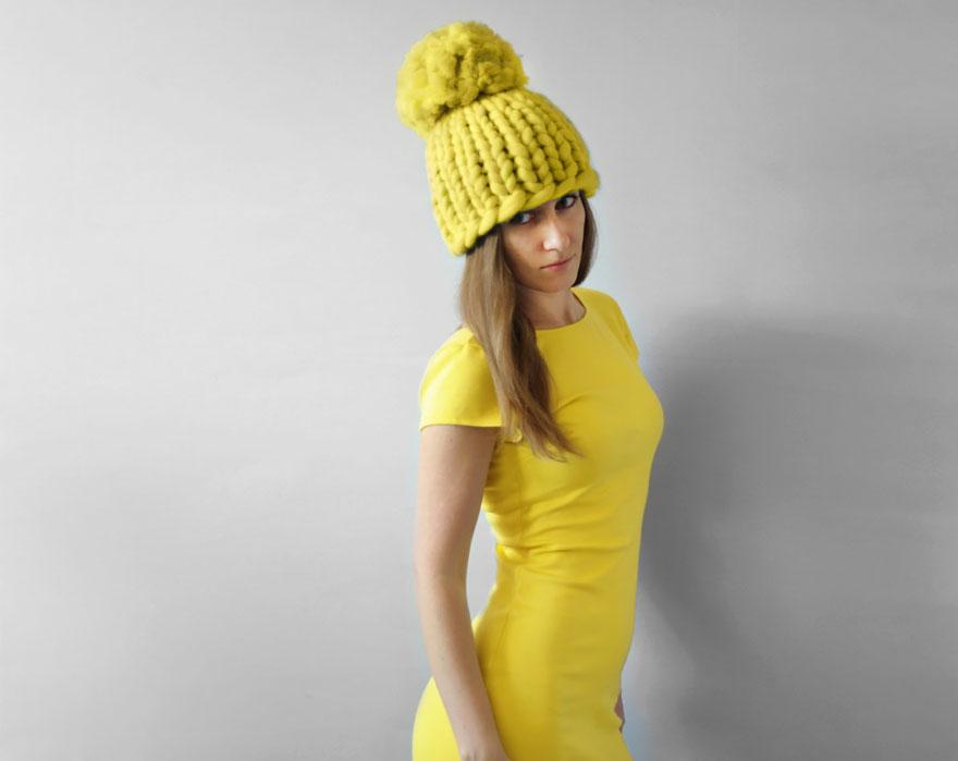 giant-super-chunky-wool-knitwear-blankets-anna-mo-8