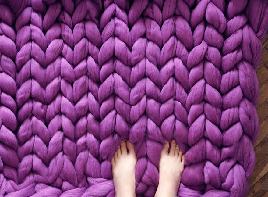 giant-super-chunky-wool-knitwear-blankets-anna-mo-9