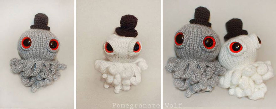 hand-made-knitted-toys-octopus-zane-uzklinge