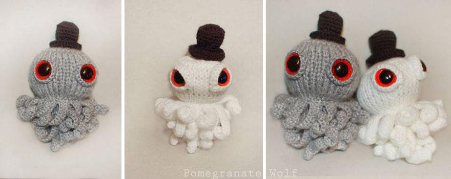 hand-made-knitted-toys-octopus-zane-uzklinge