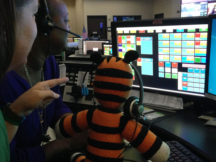 hobbes-stuffed-animal-lost-airport-tampa-international-owen-lake-4