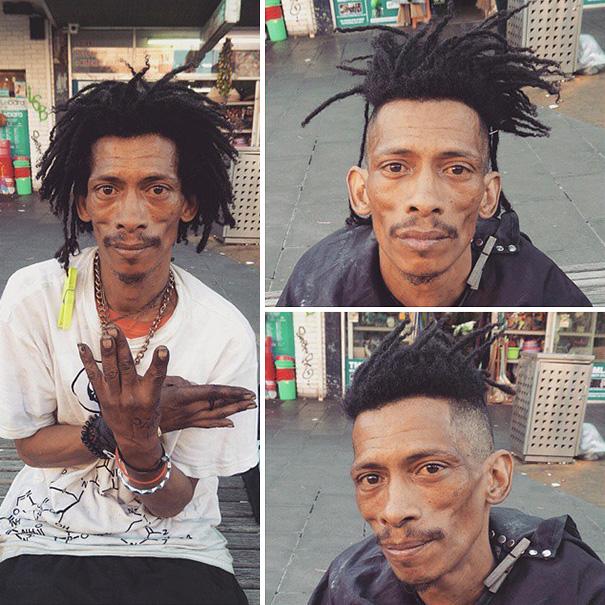 homeless-haircuts-drug-addiction-street-barber-nasir-sobhani-3