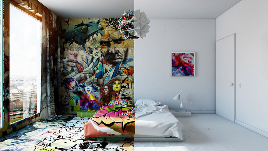 hotel-room-half-graffiti-street-art-pavel-vetrov-ukraine-1