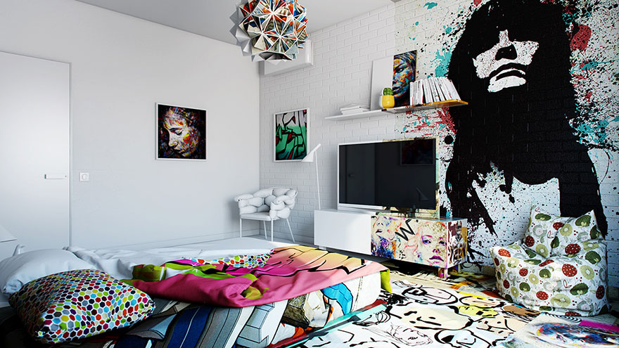 hotel-room-half-graffiti-street-art-pavel-vetrov-ukraine-6