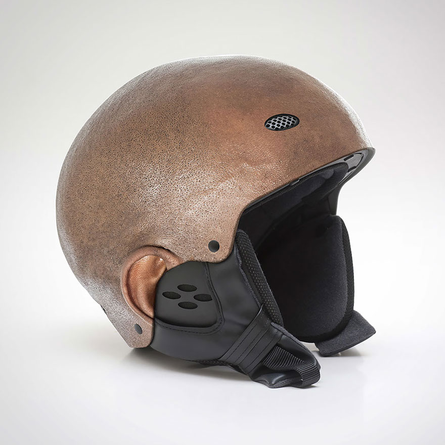 human-head-helmets-jyo-john-mullor-1