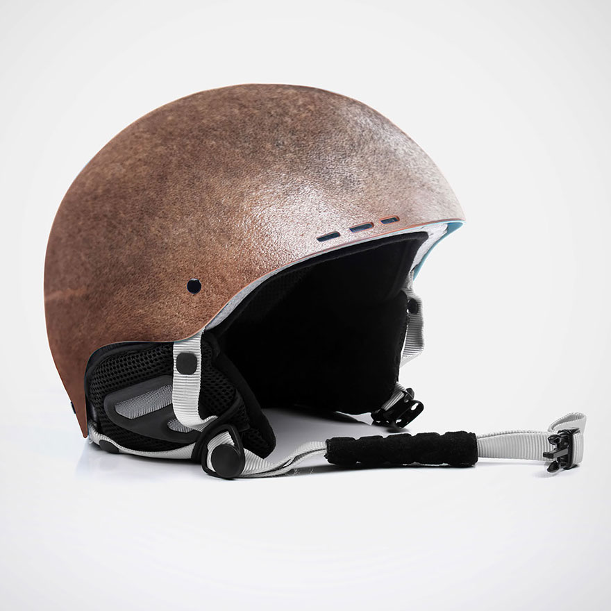 human-head-helmets-jyo-john-mullor-3