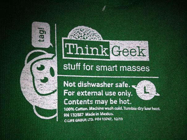 Minecraft Creeper Tshirt