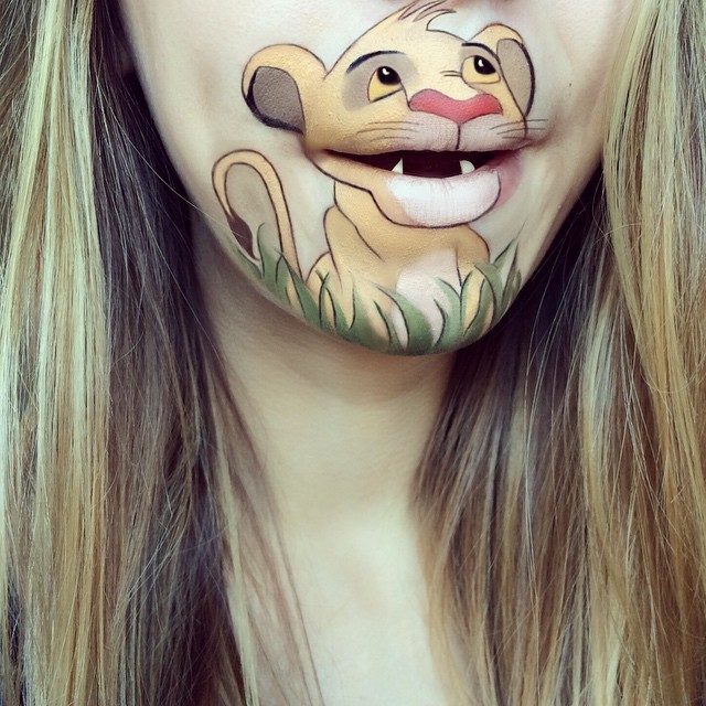lip-art-laura-jenkinson-part-2-4