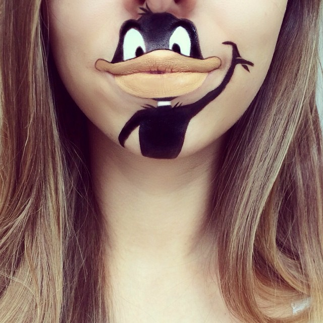 lip-art-laura-jenkinson-part-2-8