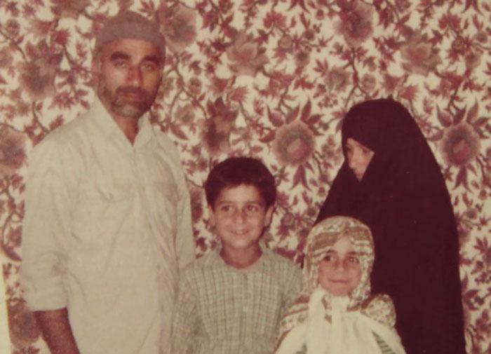 mandatory-hijab-protest-veil-iran-masih-alinejad-stealthy-freedom-3