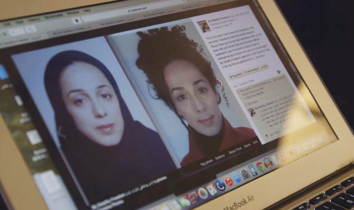 mandatory-hijab-protest-veil-iran-masih-alinejad-stealthy-freedom-5
