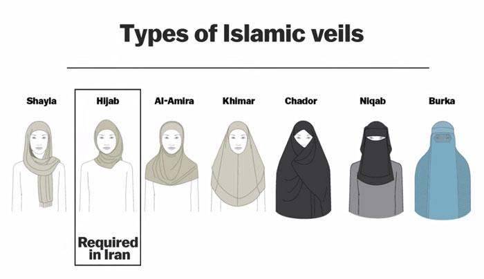 mandatory-hijab-protest-veil-iran-masih-alinejad-stealthy-freedom-6