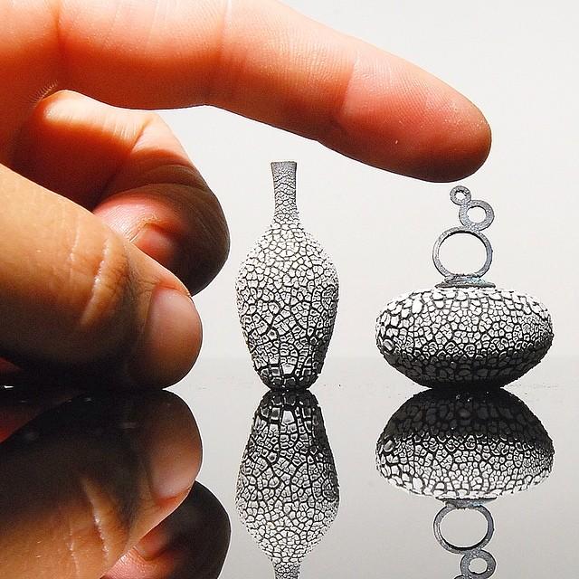 miniature-pottery-hand-thrown-jon-alameda-2