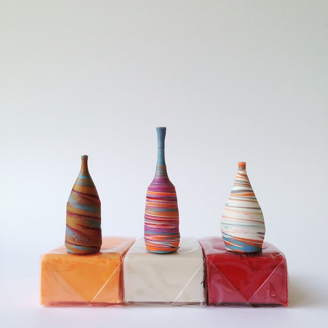 miniature-pottery-hand-thrown-jon-alameda-21