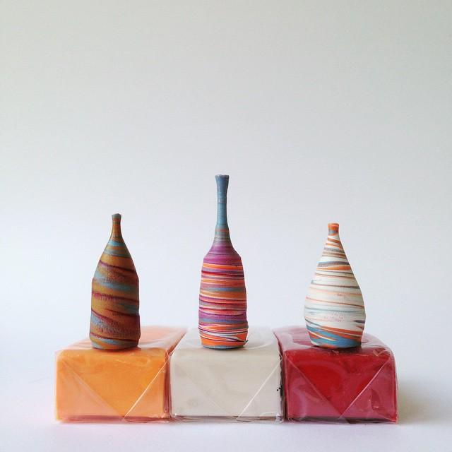 miniature-pottery-hand-thrown-jon-alameda-21