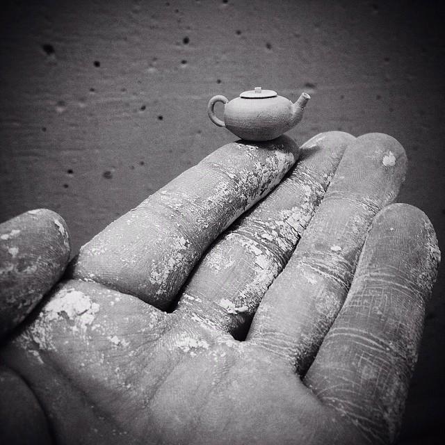 miniature-pottery-hand-thrown-jon-alameda-4