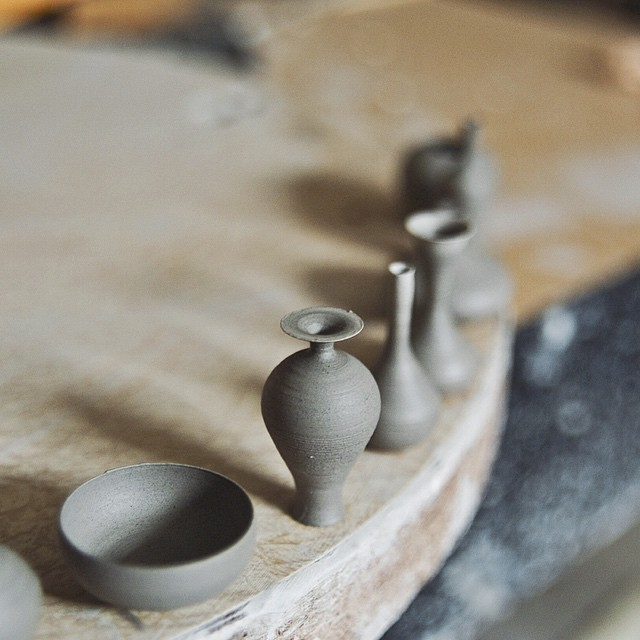 miniature-pottery-hand-thrown-jon-alameda-5