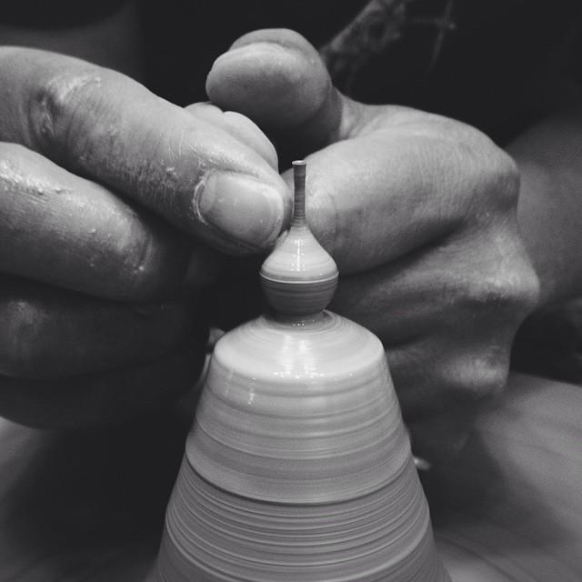 miniature-pottery-hand-thrown-jon-alameda-7