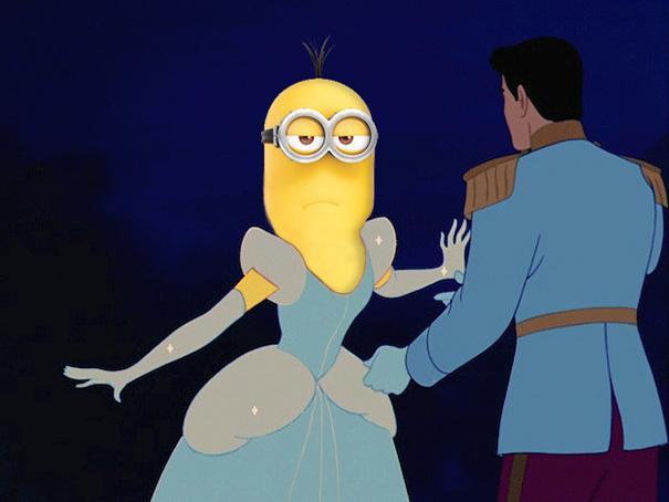 minion-disney-princesses-reimagined-6