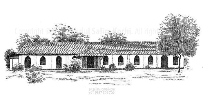 Cochin Club