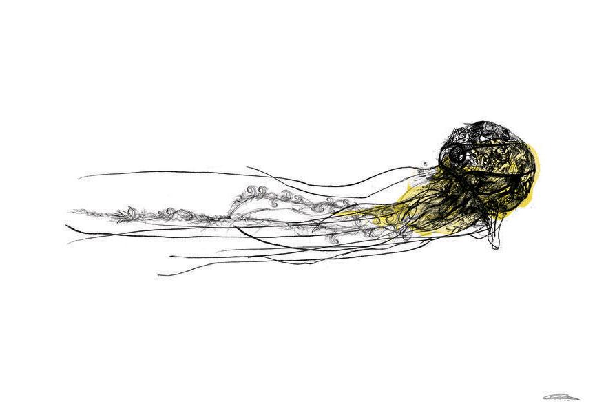 pencil-ink-doodles-quentin-horn-2