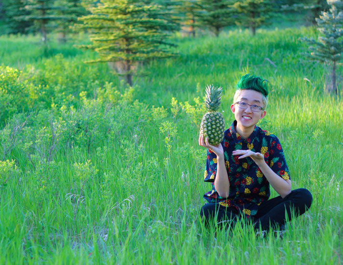 pineapple-haircut-lost-bet-hansel-qiu-3