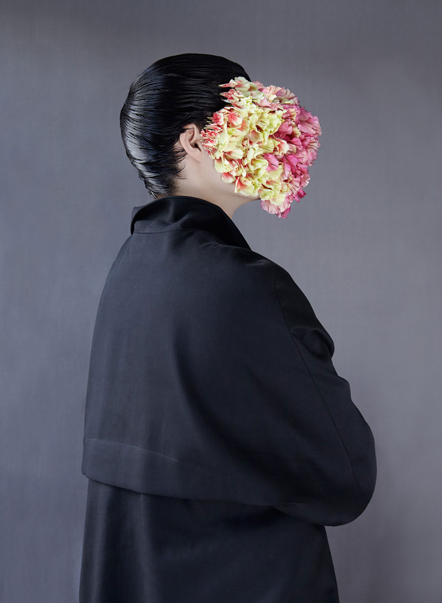 portrait-etamine--isabelle--chapuis-&-duy-anh-nhan-duc-4