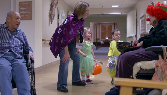 preschool-retirement-home-documentary-present-perfect-evan-briggs-15
