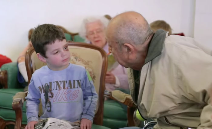 preschool-retirement-home-documentary-present-perfect-evan-briggs-18