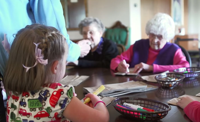preschool-retirement-home-documentary-present-perfect-evan-briggs-2